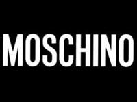 Moschino NYC Moschino_logo1
