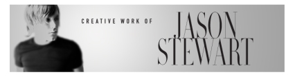 creative-work-banner